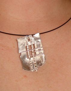 Art silver clay-- I want to try...