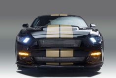 2017 Shelby GT-H Redesign, Release, Engine, Performance – A few days ago we gambled that Shelby America might use the New You are able to Auto Show to declare a new Shelby GT-H for 2016. It was not a difficult forecast to create as 2016 is a double Shelby/Hertz anniversary: 50 years of the original GT350 H(ertz) and a several years since the release of the 2006 Shelby GT-H(ertz), also at the NYIAS. Just minutes ago our expectation was verified. There will be 140 Shelby customized…
