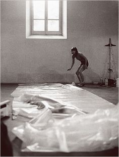 Risultati immagini per Dorothea Rockburne art
