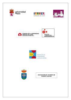 Cámara de la Propiedad Urbana de León junto con Centro de Negocios Independencia patrocinan las III Jornadas de Cultura Judía organizadas por la ULE, la Cámara de la Propiedad Urbana de Leó y La Sociedad para el Fomento de la Cultura de Amigos del País de León (Sopcaple)