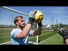 Soccer Goalie, Soccer Ball, Drills, Sports, Goalkeeper, Bullet, Exercise, Hs Sports, European Football