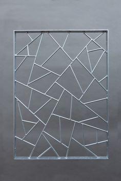 ber ideen zu fenstergitter auf pinterest gitter stahl und kellerfenster. Black Bedroom Furniture Sets. Home Design Ideas