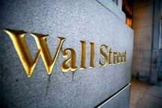 Wall Street Updates, Technical Analysis and Prediction as on 12 Nov 2014 Wall Street, Stock Market Quotes, Bitcoin Business, Dow Jones, Concrete Jungle, Luxury Shop, Club, Hold On, New York