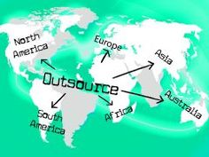 outsourcing your internet marketing tasks
