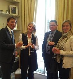 #corporate #pop The Monaco Yacht Show welcomed P.A. Associations in London What's new on Lulop.com http://ift.tt/2rpSYaH