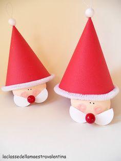 Christmas Activities, Christmas Crafts For Kids, Preschool Activities, Christmas Diy, Christmas Decorations, Christmas Ornaments, Holiday Decor, Ward Christmas Party, Navidad Diy