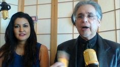 Alisha Lalji, psychic/healer/author joins Dr. Michael Likey (Clinical Hypnotherapist, Doctor of Theocentric Psychology and Author) in answering callers' questions. https://youtu.be/6jZnzNGl_js Listen here: https://www.spreaker.com/user/drmichaelsouldialogue/dr-michaels-live-soul-oracle-cards-call-_7 And here: http://drmichaellikey.podbean.com/e/dr-michaels-live-soul-oracle-cards-call-in-show-alisha-lalji-2-12-2016/ Here…