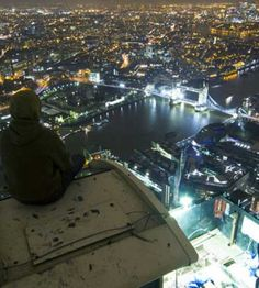 The shard study and the o jays on pinterest