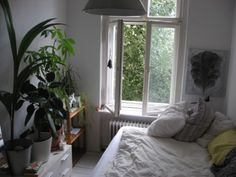 chill dorm style I WISH
