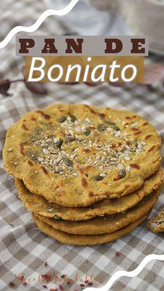 Mexican Food Recipes, Real Food Recipes, Vegetarian Recipes, Cooking Recipes, Yummy Food, Sugar Free Recipes, Gluten Free Recipes, Healthy Vegan Snacks, Healthy Recipes