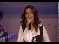 Consagrado para amar - Eliana Ribeiro