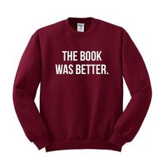 12 perfect gift ideas for your most bookish friend.