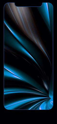 The iPhone X/Xs Wallpaper Thread Page 46 iPhone iPad iPod Forums at iMore. The iPhone X/Xs Wallpaper Thread Page 46 iPhone iPad iPod Forums at iMore. Iphone Homescreen Wallpaper, Iphone 7 Wallpapers, Phone Screen Wallpaper, More Wallpaper, Apple Wallpaper, Live Wallpapers, Arte Pink Floyd, Deadpool Wallpaper, Most Beautiful Wallpaper