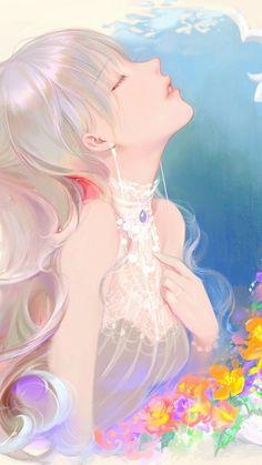 47 Best Ideas For Fashion Girl Illustration Kawaii Manga Kawaii, Kawaii Anime Girl, Anime Art Girl, Manga Anime, Anime Girls, Pretty Anime Girl, Beautiful Anime Girl, Beautiful Beautiful, Character Sketches