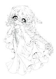 Image Result For No Color Anime Drawings Zentangle Drawings Drawings Anime Drawings