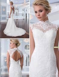 Lillian West 6298 from Bridal Shop Romford 01708 743999 www.bridalshopltd.co.uk