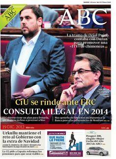 portada-19-diciembre