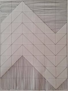 Elven Garden Quilts: Free Motion QAL - Quilting the Negative Space Diy Quilting Frame, Modern Quilting Designs, Modern Quilt Patterns, Quilt Designs, Quilting Tutorials, Quilting Projects, Quilting Ideas, Monster High, Straight Line Quilting