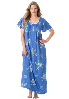 f621136dac 10 Best Sleep wear images
