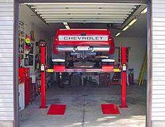 Backyard Lift 39 best backyard buddy auto lifts images on pinterest | garage