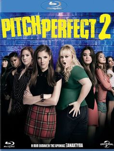 Pitch Perfect 2 (2015) Free Download Link: http://www.directdownloadstuffs.com/pitch-perfect-2-2015/