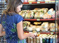 Millennials crave convenience stores most - http://www.baindaily.com/millennials-crave-convenience-stores-most/