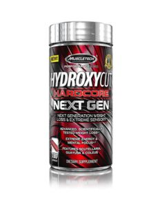 Weight loss and energy with MuscleTech HydroxyCut Hardcore Next Gen fat burner. Contains scutellaria, coleus & huperzine. Shop our Hydroxycut collection now! Best Fat Burner Supplement, Fat Burner Supplements, Best Weight Loss Supplement, Weight Loss Supplements, Best Diet Pills, Best Weight Loss Pills, Fat Burners For Men, Weight Loss Website, Weight Loss Results