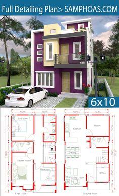 30+ HOUSING IN NEPAL ideas | house, floor plans, nepal