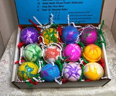 Pack Bath bombs Bathbombs for Boys Surprise Toil And Trouble, Pokemon Toy, Nut Allergies, All Toys, Toot, Mason Jar Crafts, Bath Bombs, Happy Day, Party Time