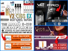 Very good products,I recomand for all my friends !