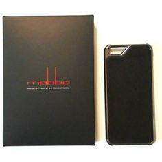 天然レザー iphoneケース ★ iphone5sケース iphone5ケース コーデ 黒の画像 | 海外セレブ愛用 ファッション先取り ! iphone5sケース iph…