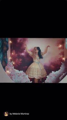 Melody Martinez, Melanie Martinez Songs, Crybaby Melanie Martinez, Music Mood, Mood Songs, Album Cry Baby, Melanie Martinez Canciones, Melanie Martinez Photography, Taylor Swift Videos
