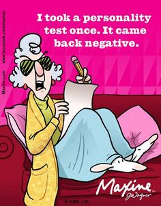 Taxes Maxine - Maxine Humor - Maxine Humor meme - - Taxes Maxine Maxine Humor Maxine Humor meme Taxes Maxine The post Taxes Maxine appeared first on Gag Dad. The post Taxes Maxine appeared first on Gag Dad. Ben Und Jerry, Frases Humor, Memes Humor, Aunty Acid, Wine Quotes, Album, Found Out, I Laughed, Funny Jokes