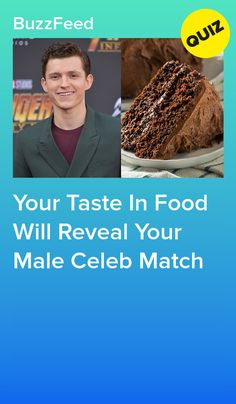 delicious match homoseksuell affinity
