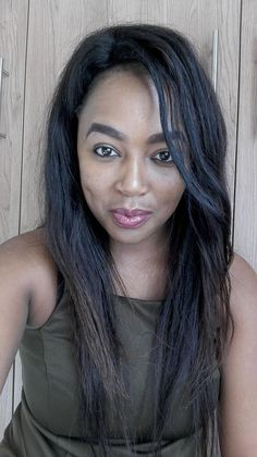 Rich Sugar Mummy Nadi, Looking for Guys in South Africa - Sugar Mummy Website My Mobile Number, Curvy Girl Fashion, Canada Travel, How To Introduce Yourself, Happy New Year, South Africa, Travel Tips, How To Look Better, Dating