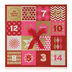 Countdown to Christmas in style in Check The Body Shop Christmas advent calendars and grab one today - in store or online. The Body Shop, Body Shop Australia, Diy Presents, Christmas Makeup, Cosmetic Packaging, Christmas Countdown, Beauty Full, Happy Day, Body Care
