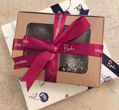 Last minute #VDAY gift? 10% off on #Chocolate You Can Feel Good About for Valentines Day (and Everyday) http://is.gd/Dikbqd