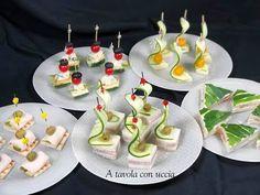 Decorazione Natalizia per Torte Dream s Party Set 4 CASA casetta in Zucchero panettoni pandori e Dolci Decoro Decorazioni Torte e Dolci Case Natalizia con Tetto di Neve Soggetti Natalizi