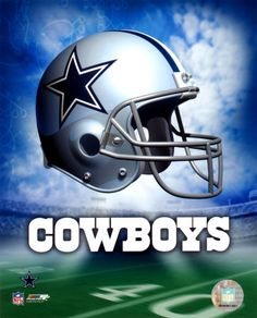 Dallas Cowboys | How many Super Bowl championships of Dallas Cowboys are there?