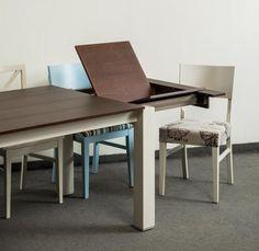 שולחנות אוכל נפתחים - פינות אוכל | כסאות לפינות אוכל | רהיטים מעוצבים לבית