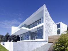 casa-de-vidro-na-california-por-kanner-architects