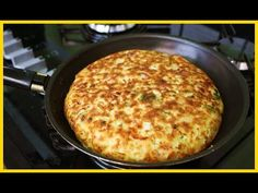 Settings - YouTube Griddle Pan, Low Carb Recipes, Macaroni And Cheese, Easy Meals, Make It Yourself, Pasta, Cooking, Ethnic Recipes, Health