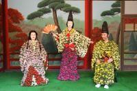 Bunkyo Kiku Matsuri (Chrysanthemum Festival) / Official Tokyo Travel Guide GO TOKYO