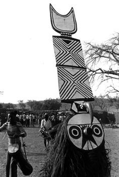Tribal Art, Old Pictures, African Art, Iowa, Art Museum, University, Around The Worlds, Abstract, Photos