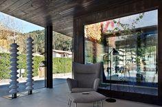 Gallery of Design Furniture Store Interniceramiche / Ceschia e Mentil Architetti Associati - 8