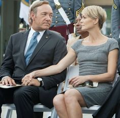 Kevin Spacey's online series House of Cards makes Emmy awards ...