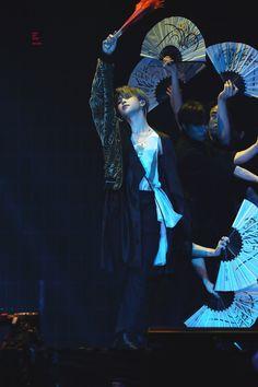 Jimin stop my heartu 😍😆 Foto Bts, Bts Photo, Seokjin, Namjoon, Taehyung, Park Ji Min, Busan, Jikook, Bts Bangtan Boy