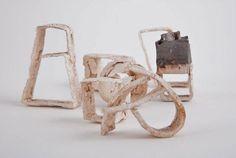 Mei Lee , rings