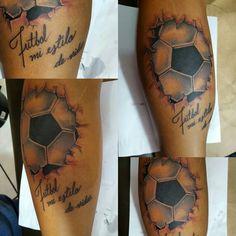 Wow grimestattoo@gmail.com #grimestattoo  #79769483 Tattoos, Drawings, Tatuajes, Tattoo, Tattos, Tattoo Designs