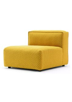 freistil, freistill, rolf benz freistil, sofas - eckgarnitur